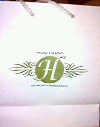 hugo-påse